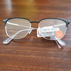 Prada pr590 glasses 55[]17 150